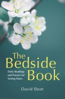The Bedside Book