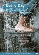 Every Day With Jesus May June 2014 Large Print