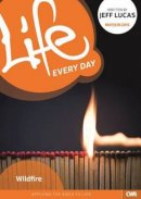 Life Every Day May June 2016