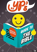 YP's Guide to The Bible