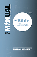 The Manual - The Bible