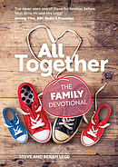 All Together - The Family Devotional