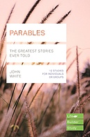Lifebuilder: Parables