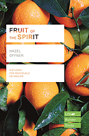 LifeBuilder: Fruit of the Spirit