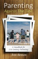 Parenting Against the Tide