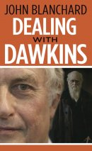Dealing with Dawkins (2015 Edition)