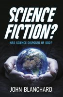 Science Fiction ?