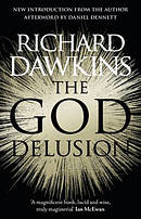 The The God Delusion