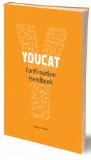 YOUCAT Confirmation Handbook (for Catechists)