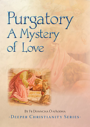 Purgatory: A Mystery of Love