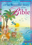 Beautiful Story of the Bible