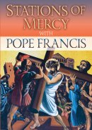 Stations of Mercy