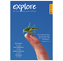 Explore April June 2016
