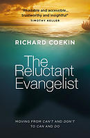 The Reluctant Evangelist