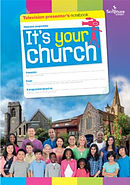 It's Your Church