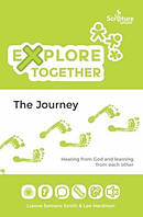 Explore Together - The Journey