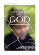 Encounter With God July September 2015