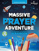Massive Prayer Adventure