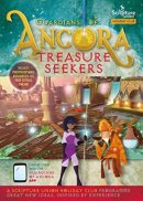Guardians of Ancora: Treasure Seekers