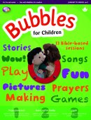 Bubbles For Children January-March 2018