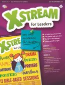 Xstream for Leaders July to September 2018