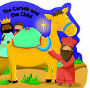 The Camels and the Child