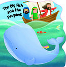 The Big Fish and the Prophet