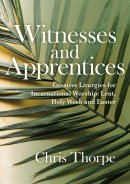 Witnesses And Apprentices