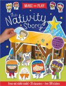 Make and Play: The Nativity Story