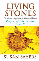 Living Stones (Prayers of Intercessions): Year C
