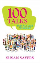 100 Talks: For All Age Worship