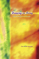 Praying in Song: Hymns and Songs for Young People Full Music