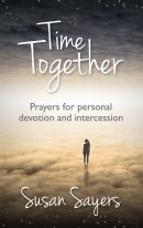 Time Together: Collection of Prayers