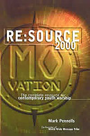 Re: Source 2000: The Complete Resource for Contemporary Youth Worship