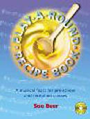 Play-A-Round Recipe Book