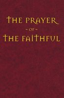 The Prayer of the Faithful
