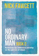 No Ordinary Man: Book 2