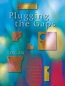 Plugging the Gaps