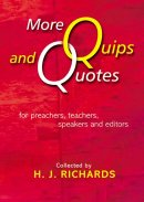 More Quips And Quotes