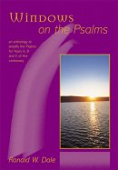 Windows On The Psalms