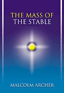 The Mass of the Stable