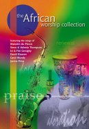 African Worship Collection