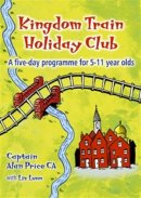 Kingdom Train Holiday Club