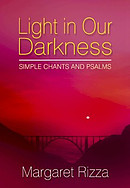 Light in Our Darkness: Vocal Score