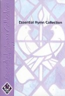 Essential Hymn Collection Large Print P