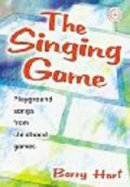 The Singing Game