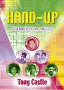 Hand-Up: Assemblies for Juniors