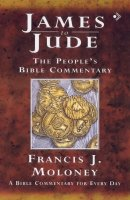 James to Jude : People's Bible Commentary