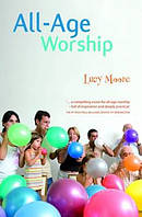 All-Age Worship