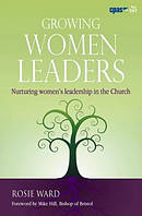 Growing Women Leaders